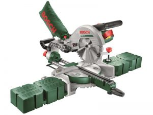 troncatrice Bosch Pcm 8 S
